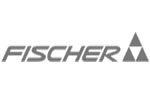 FISCHERフィッシャースキー板